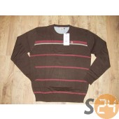 Getback Pulóver Gb sweater ZE642V