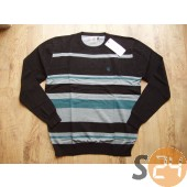 Getback Pulóver Gb sweater ZE643Z