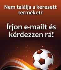 info@sportshop24.hu