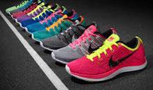 Sport cipők,papucsok
